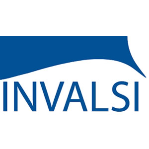 invalsi_001.jpg